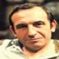 Rupert Rigsby Rising Damp (UK)