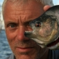 Jeremy Wade played by Jeremy Wade Image
