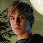 Sean played by Cody Linley
