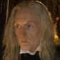 The Stranger played by Tobin Bell