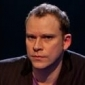 Presenter - Robert Webbplayed by Robert Webb