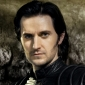 Guy of Gisborne played by Richard Armitage Image
