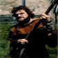 Little John Robin of Sherwood (UK)