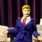 Bloopers Host Robot Chicken