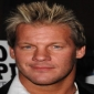 Chris Jericho Robot Combat League