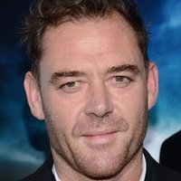 Jimmy Laszlo played by Marton Csokas