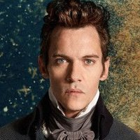 Tom Lea played by Jonathan Rhys Meyers