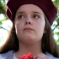 Annie Wheatonplayed by Kimberly J. Brown