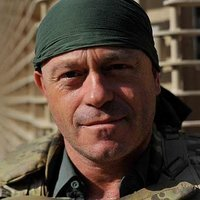 Ross Kemp Ross Kemp Back on the Frontline (UK)