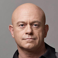 Ross Kemp Ross Kemp: Extreme World (UK)
