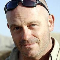 Ross Kemp Ross Kemp In Afghanistan (UK)