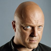 Ross Kemp played by Ross Kemp
