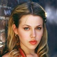 Maria DeLuca played by Majandra Delfino