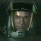 Sgt. Charlie Zim Roughnecks: Starship Troopers Chronicles