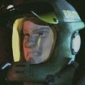 Sgt. Francis Brutto Roughnecks: Starship Troopers Chronicles