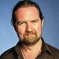 Dave Callanplayed by Dave Callan