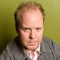 Peter Helliar played by Peter Helliar
