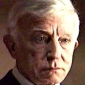 Regular Performer (5)played by Henry Gibson