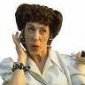 Regular Performer (8)played by Lily Tomlin