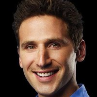Dr. Hank Lawson Royal Pains