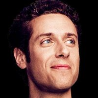 Evan Lawson Royal Pains