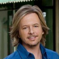 Russell Dunbar played by David Spade