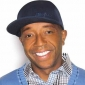 Russell Simmons Russell Simmons' Oneworld Music Beat