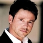 Josh Blackheart played by David Lascher