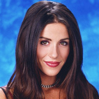 Roxie King played by Soleil Moon Frye