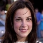 Valerie Birkhead played by Lindsay Sloane