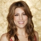 Andrea Belladonna played by Jennifer Esposito Image