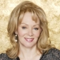 Regina Newly played by Jean Smart Image
