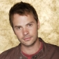 Todd Deepler played by Barry Watson Image