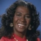 Aunt Esther Anderson