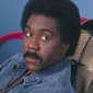 Lamont Sanford Sanford and Son