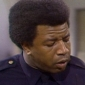Officer 'Smitty' Smith Sanford and Son