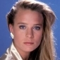 Kelly Capwell played by Robin Wright Penn