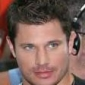 Nick Lachey Saturday Disney (AU)