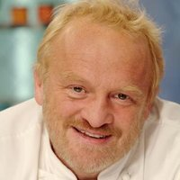 Antony Worrall Thompson Saturday Kitchen (UK)