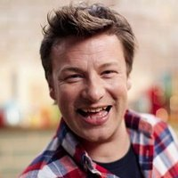 Jamie Oliver Saturday Kitchen (UK)
