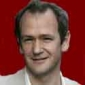 Alexander Armstrong Saturday Live (UK)