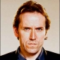 Ben Miller Saturday Live (UK)