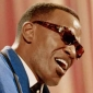 Ray Charles Saturday Live (UK)