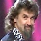 Billy Connolly Saturday Night Clive (UK)