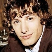 Andy Samberg Saturday Night Live