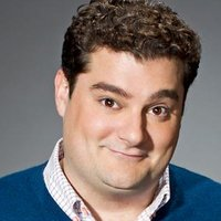 Bobby Moynihan played by Bobby Moynihan