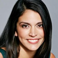 Cecily Strong played by Cecily Strong