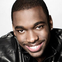 Jay Pharoah played by Jay Pharoah