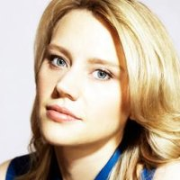 Kate McKinnon played by Kate McKinnon