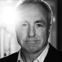 Lorne Michaels played by Lorne Michaels